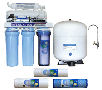LSRO-101-A-RO-Water-Purifier