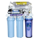 LSRO-101-M Mineral RO Water Purifier