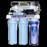 LSRO-101-UV Lan Shan Water Purifier