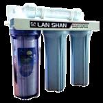 LSWP-401-N Nano Silver Water Purifier