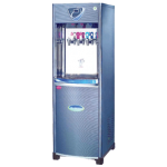 Digital Hot Cold Warm RO Water Purifier