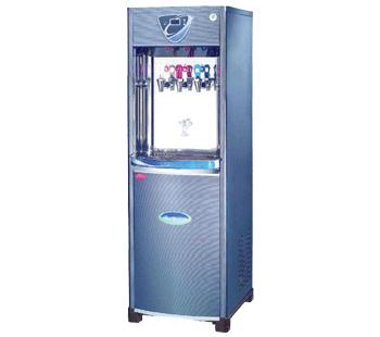 Digital Hot Cold Warm RO Water Purifier