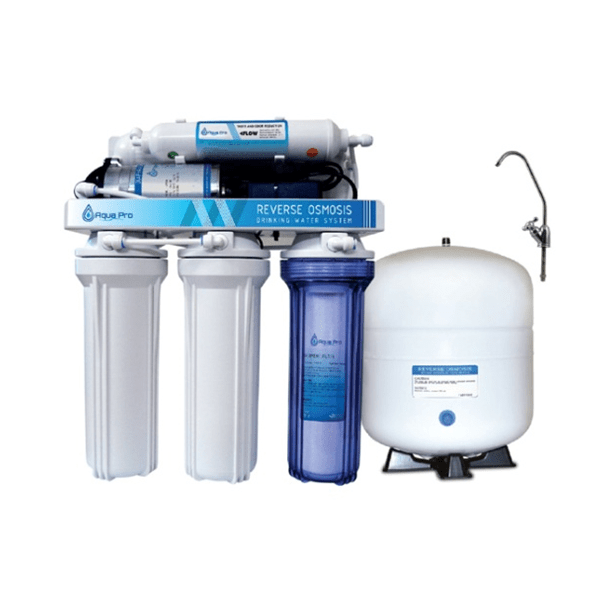 Aqua Pro APRO-501 Water Purifier