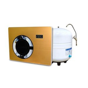Hero Elegant Water Purifier