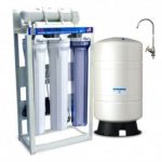 Heron G-RO-400 Commercial Water Purifier