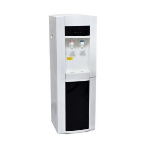 HERON INLINE WATER DISPENSER