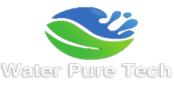 Water Pure Technology